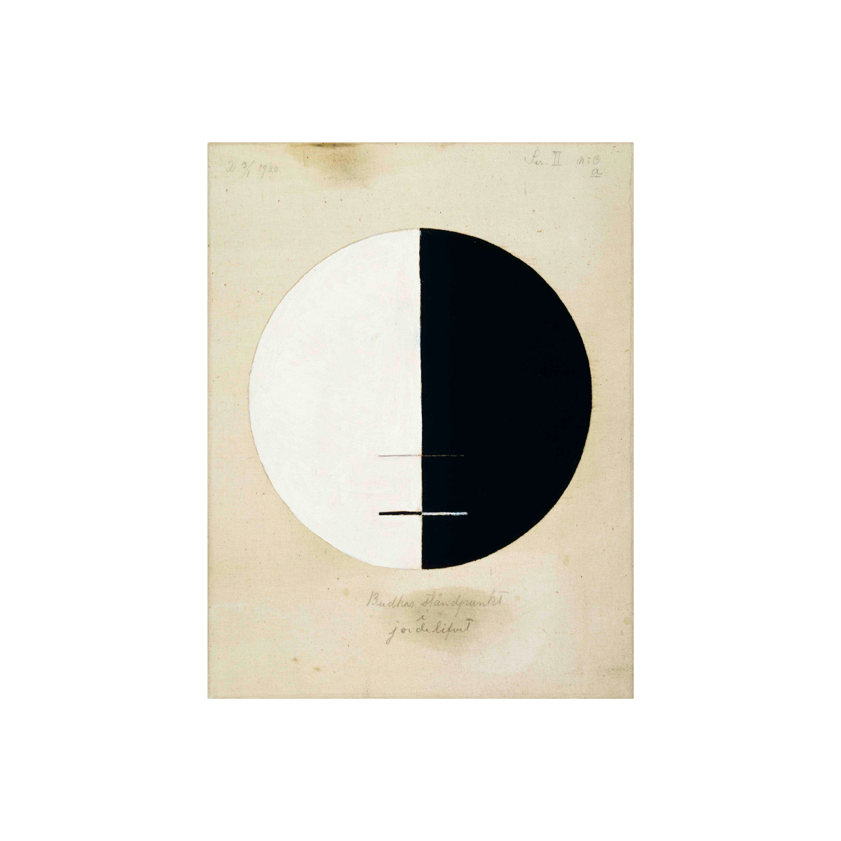 uncover-body-hilmaafklint-03.png