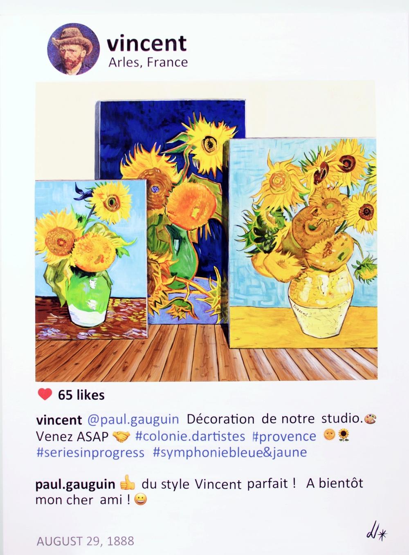 2017 Vincent's sunflowers 40x30.jpg