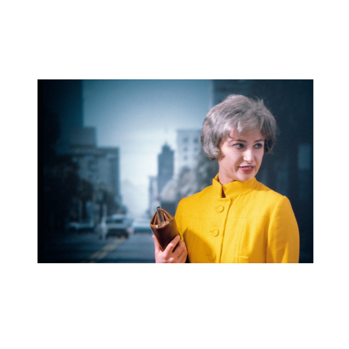 uncover-body-cindysherman-05.png