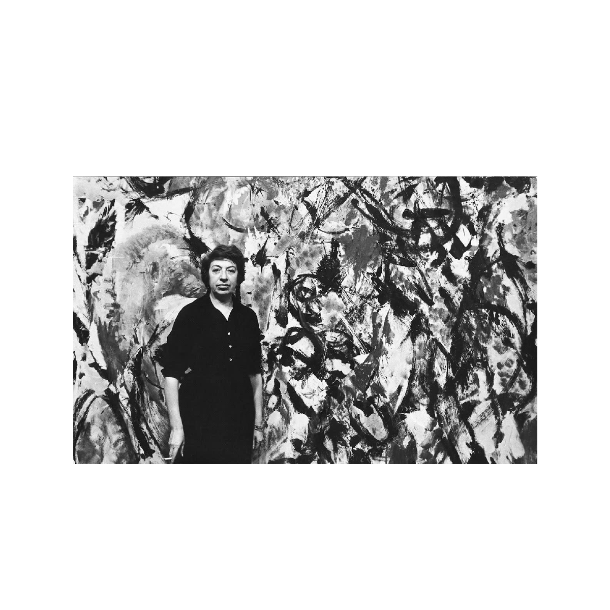 uncover-body-leekrasner-01.png