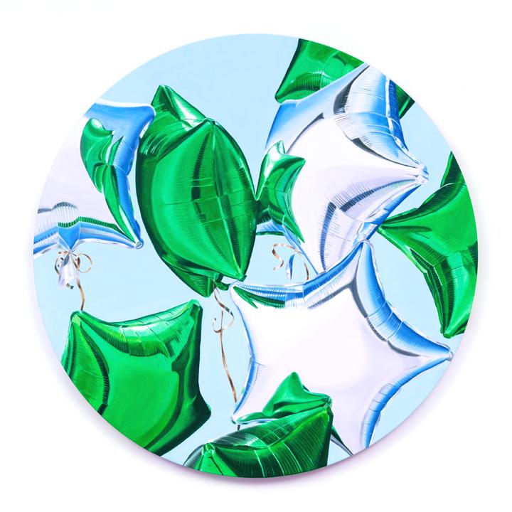 the only emeralds I can afford_gemma gene_background_LR.jpg