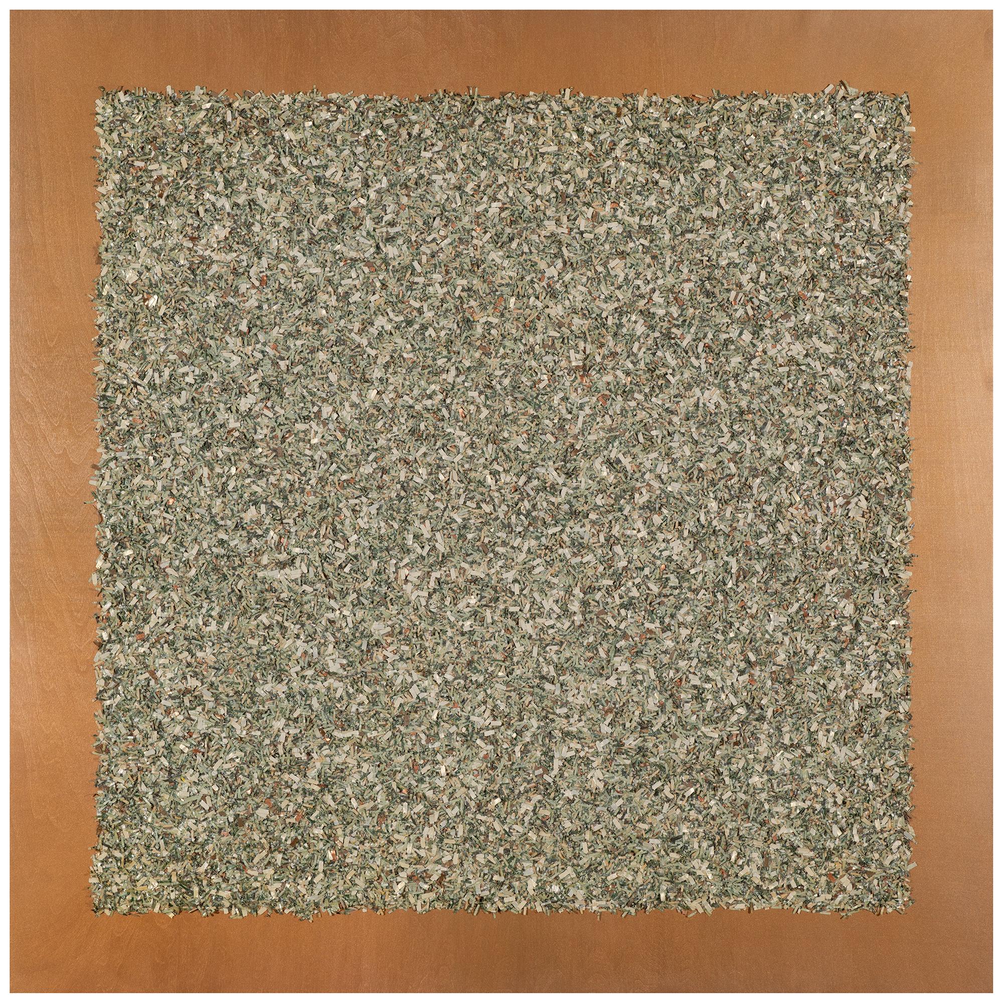3636.07 Money-Chrome Bronze_LH_2018_AL_36.36.png