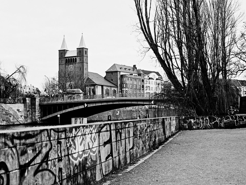 gallery_urban_001.jpg