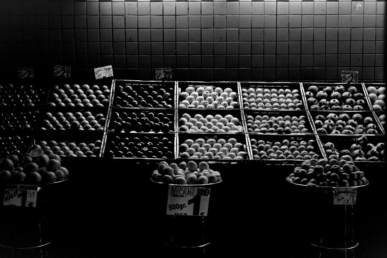 gallery_urban_006.jpg