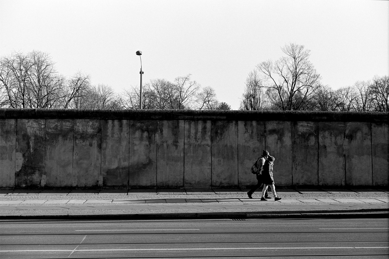 gallery_urban_009.jpg