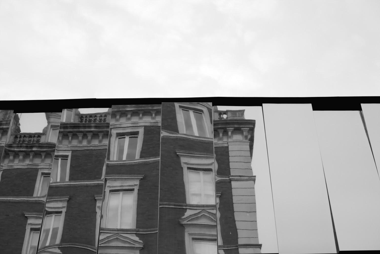 gallery_urban_018.jpg