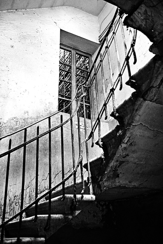 gallery_urban_025.jpg