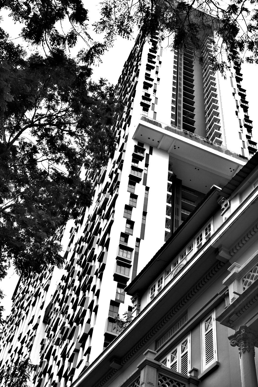 gallery_urban_032.jpg