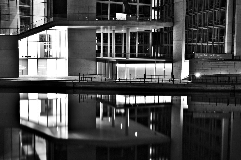 gallery_urban_034.jpg