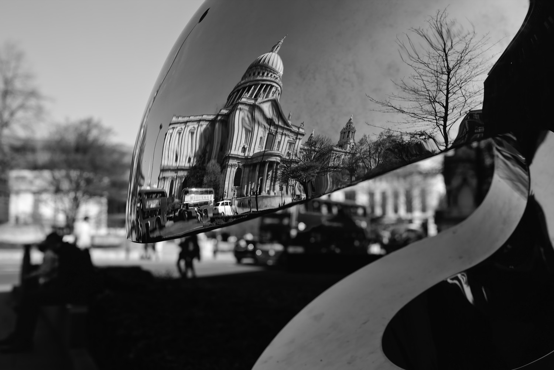gallery_urban_038.jpg