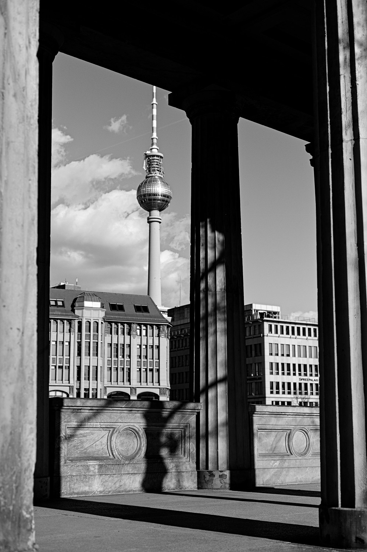 gallery_urban_057.jpg