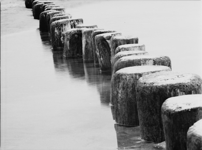 Usedom-0004.jpg
