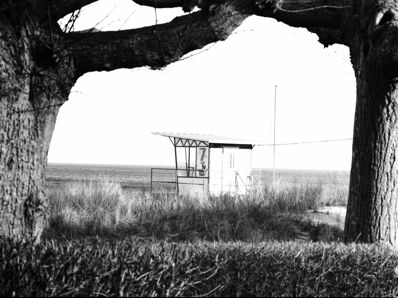 Usedom-0012.jpg