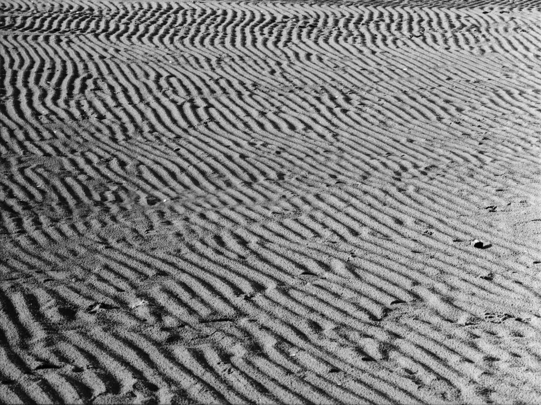 Usedom-0011.jpg