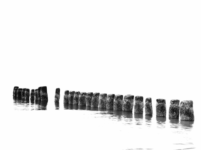 Usedom-0014.jpg