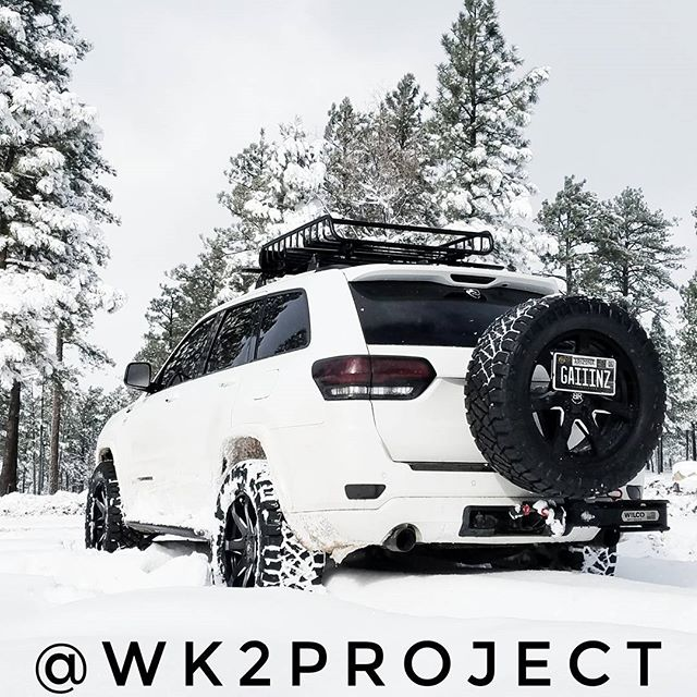 #wk2project snow day!  #merrychristmas