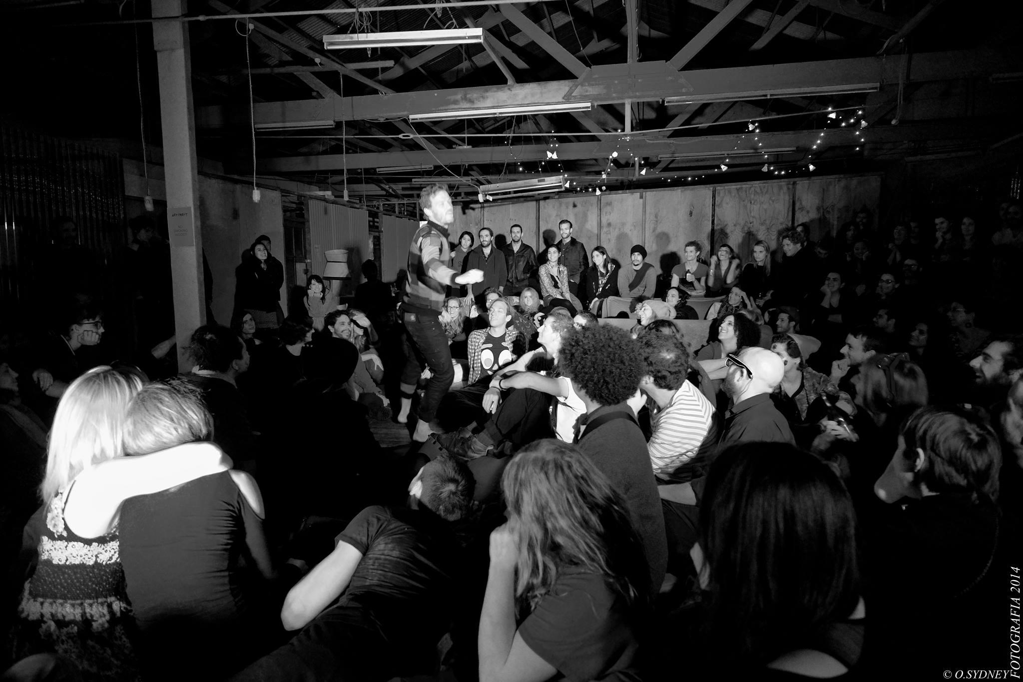 art party20.jpg