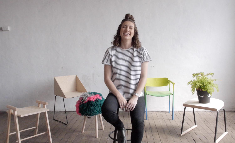 Interview-Rachel-Vosila-Yellowtrace-16.jpg