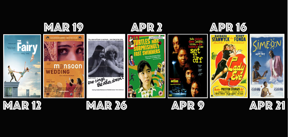 March:April movies.png