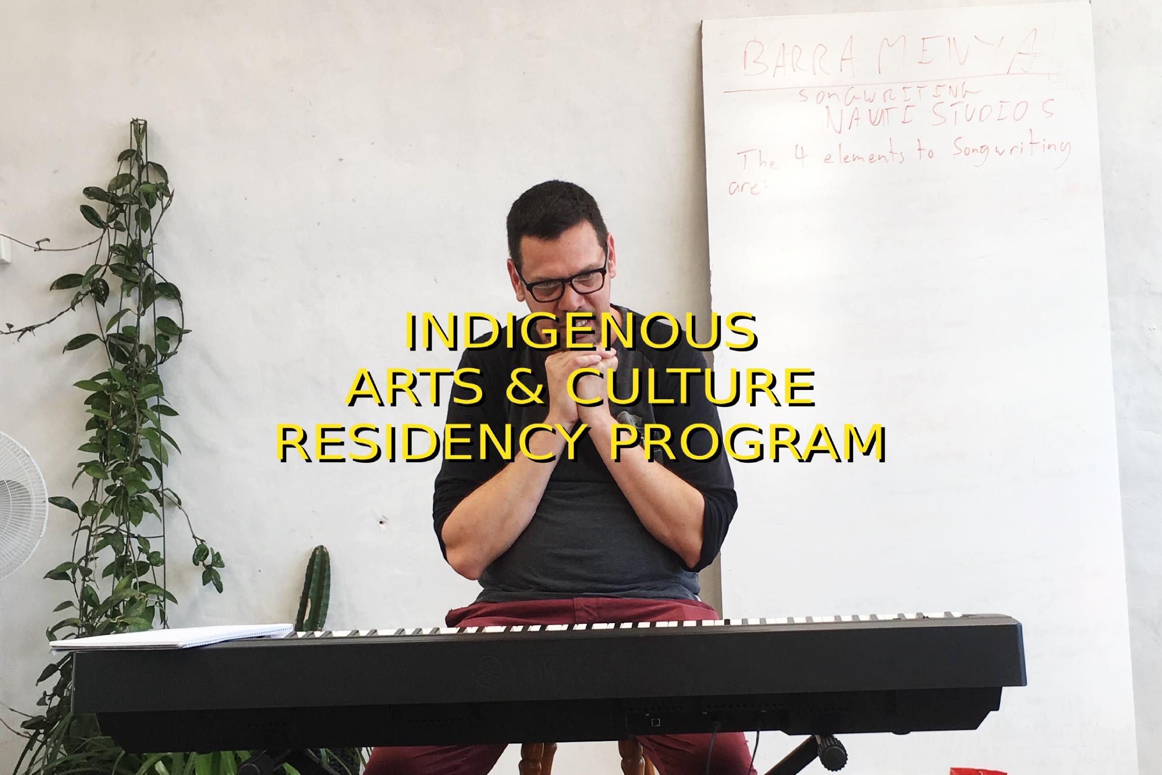 Nauti Studios Indigenous Residency.jpg