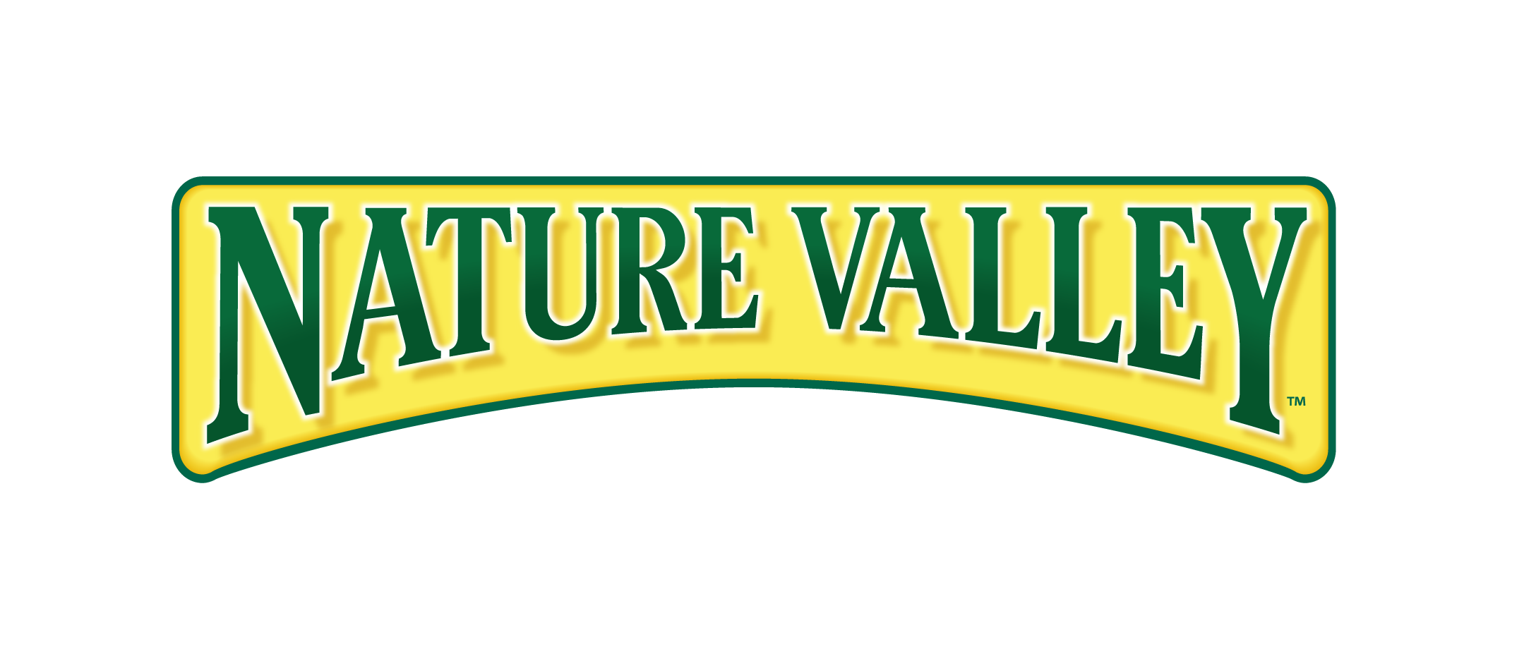 nature Valley.jpg
