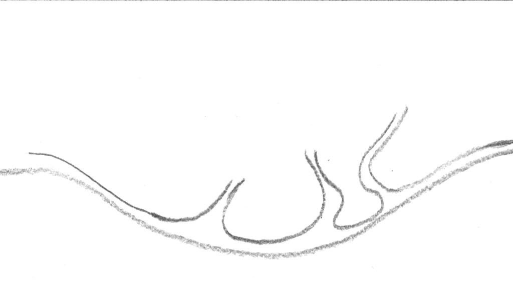 35letters_sboard_letter_winter_02.jpg