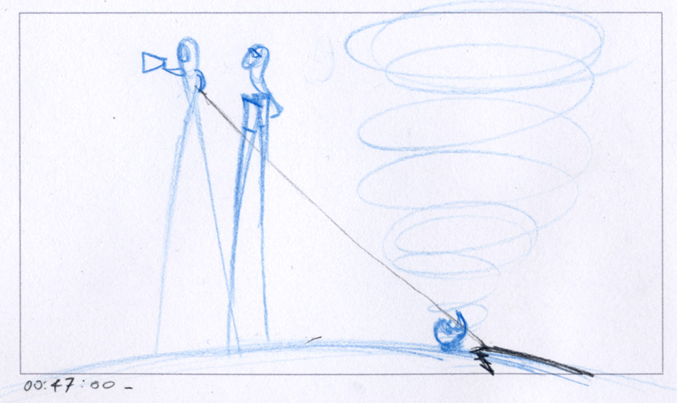 storyboard04.jpg