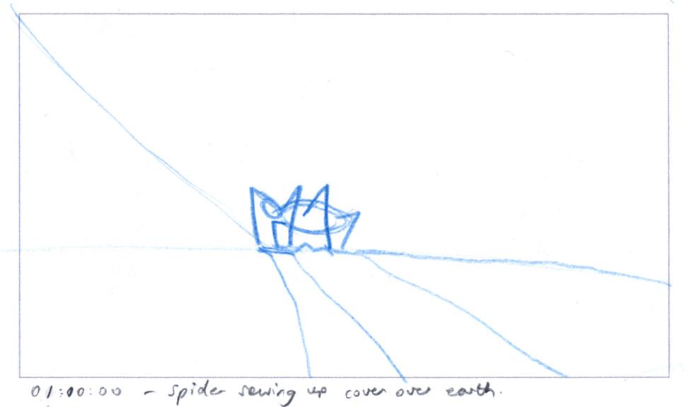 storyboard05.jpg