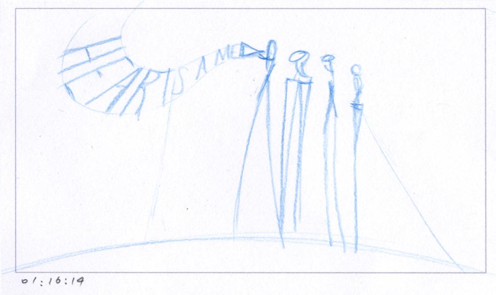 storyboard07.jpg