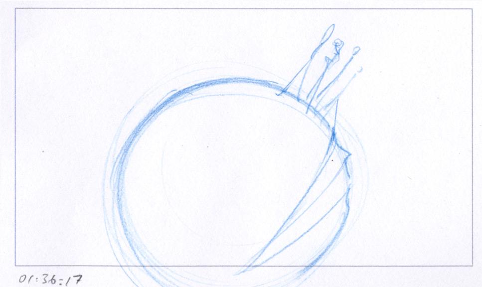 storyboard08.jpg
