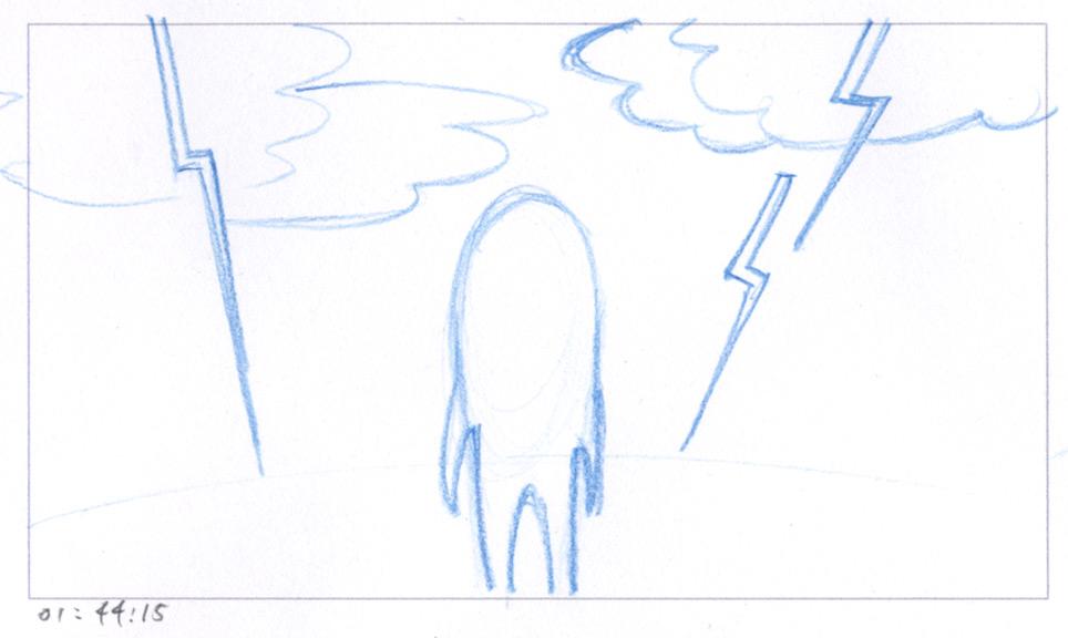 storyboard09.jpg