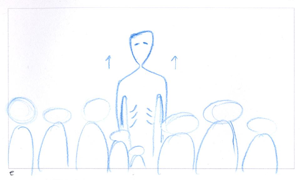 storyboard15.jpg