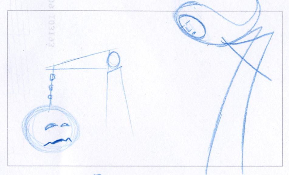 storyboard18.jpg
