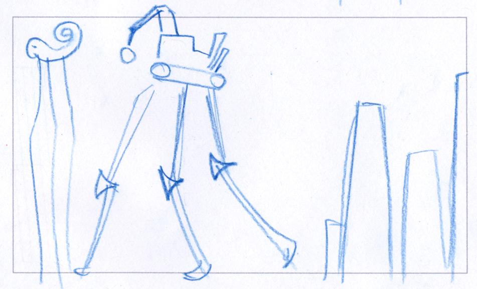 storyboard19.jpg