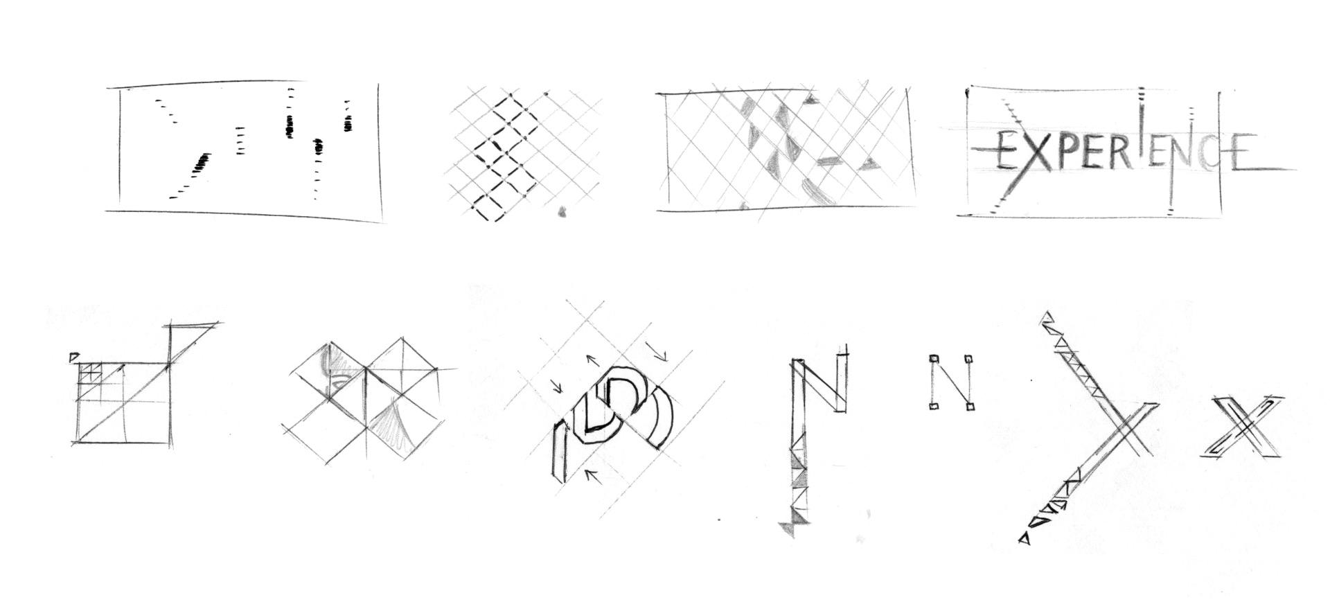 westfield_titles_sketches.jpg