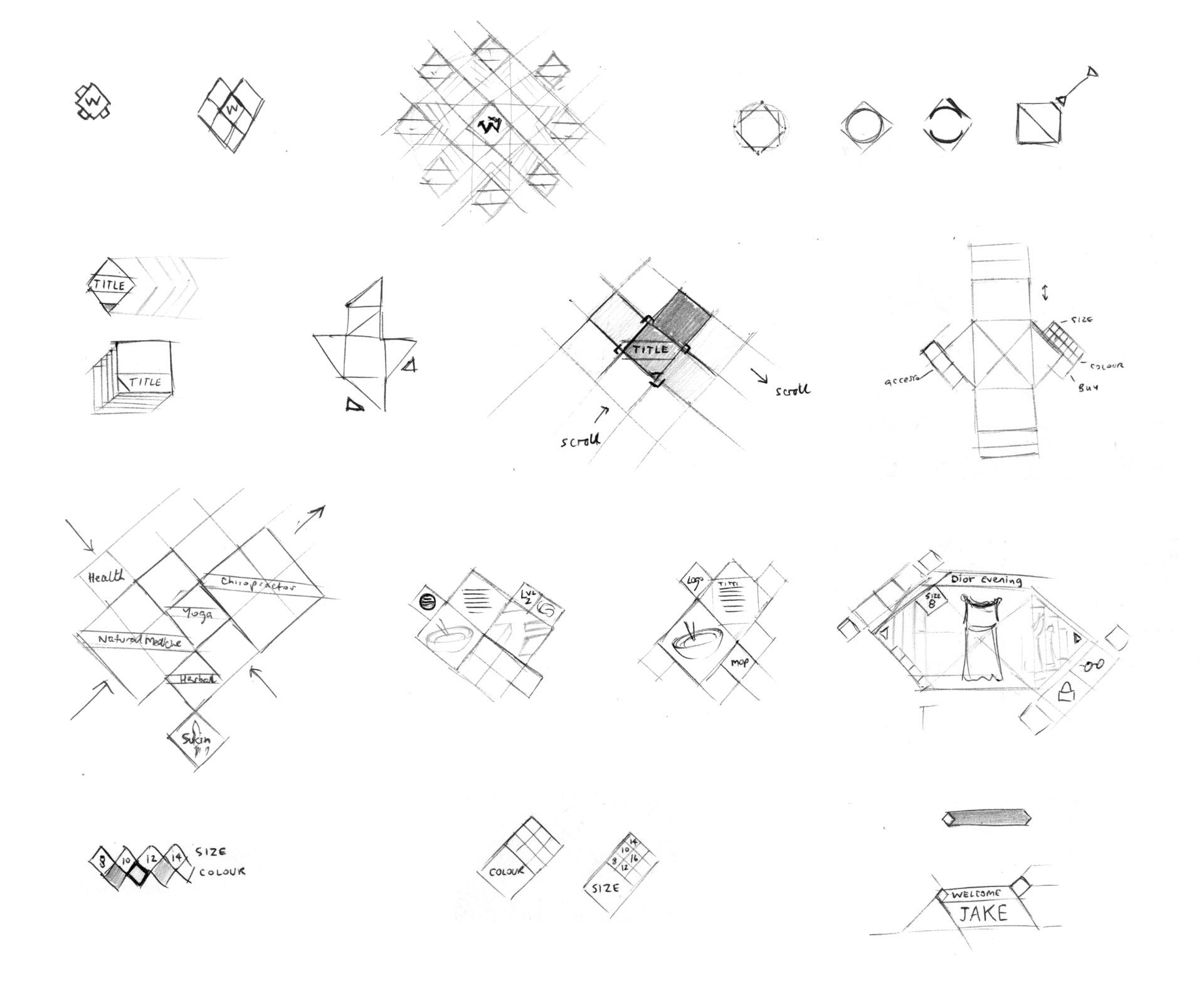 westfield_interface_sketches.jpg