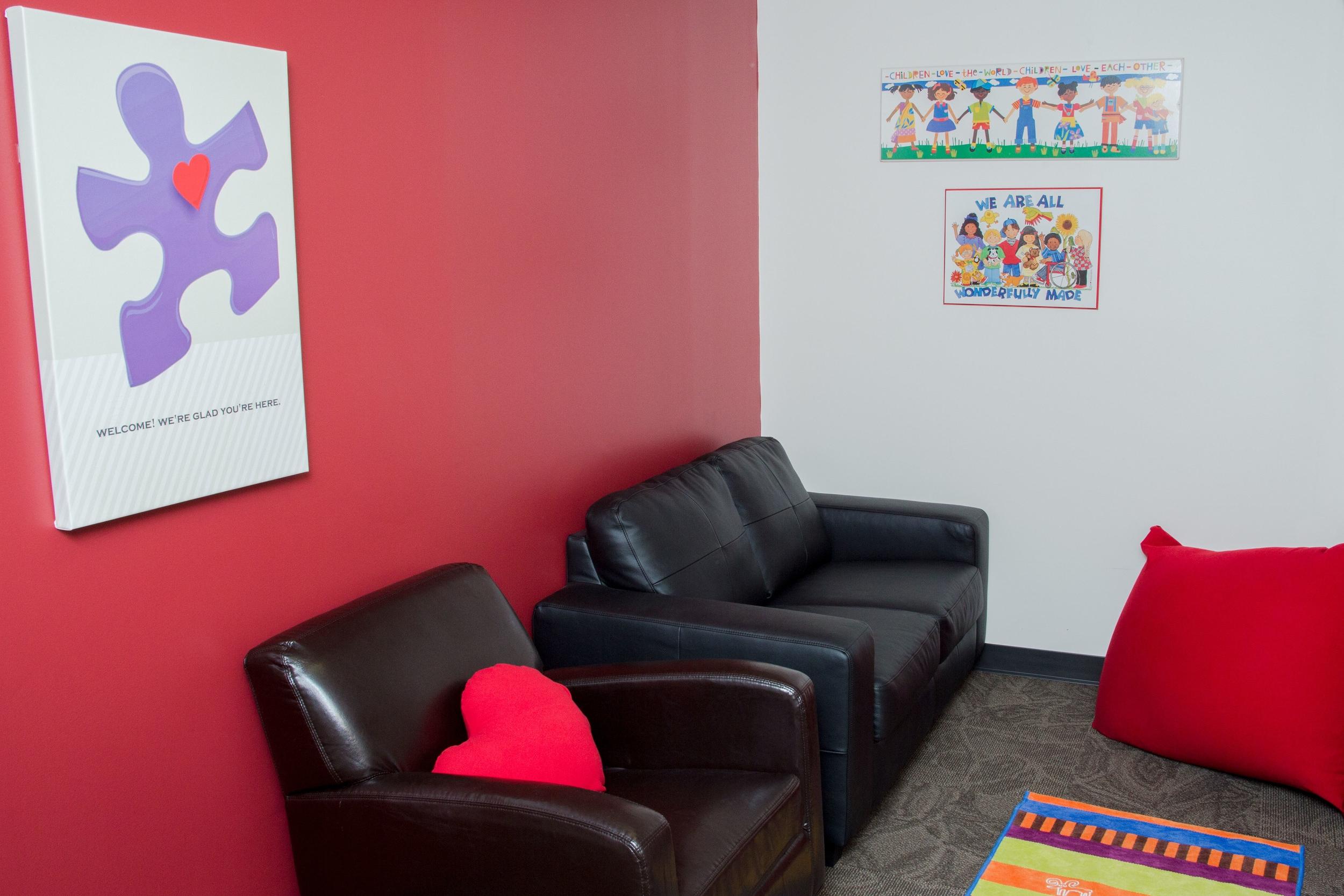SMBMD Interior-1.jpg