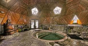 doam hot spring.jpeg