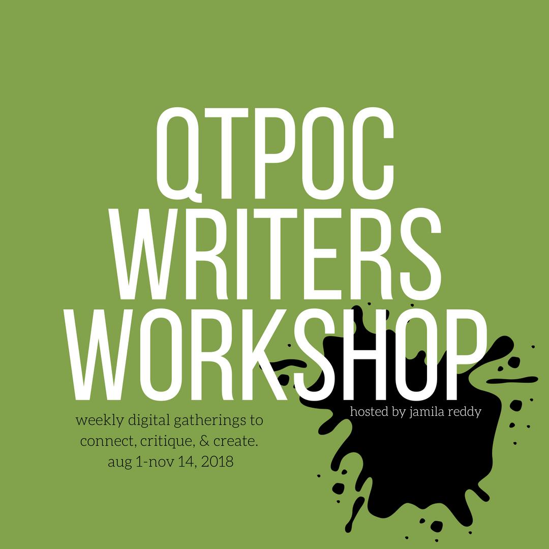 QTPOC Writers Workshop (Green).png