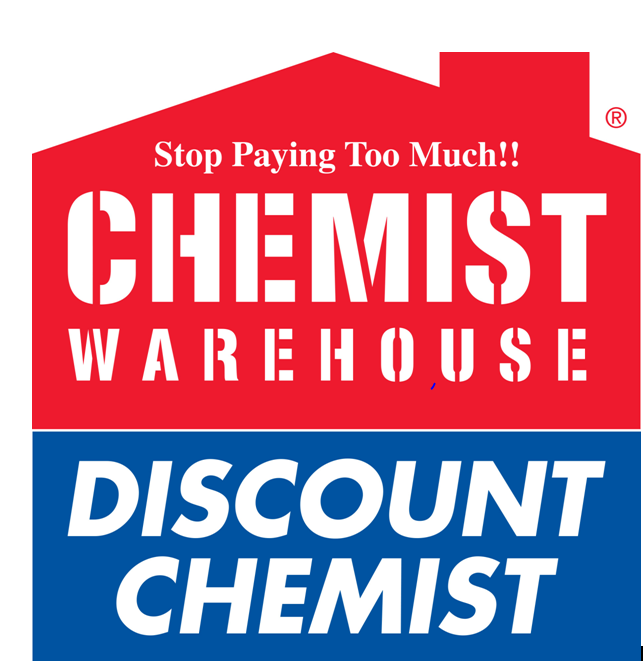 chemist Warehouse.PNG