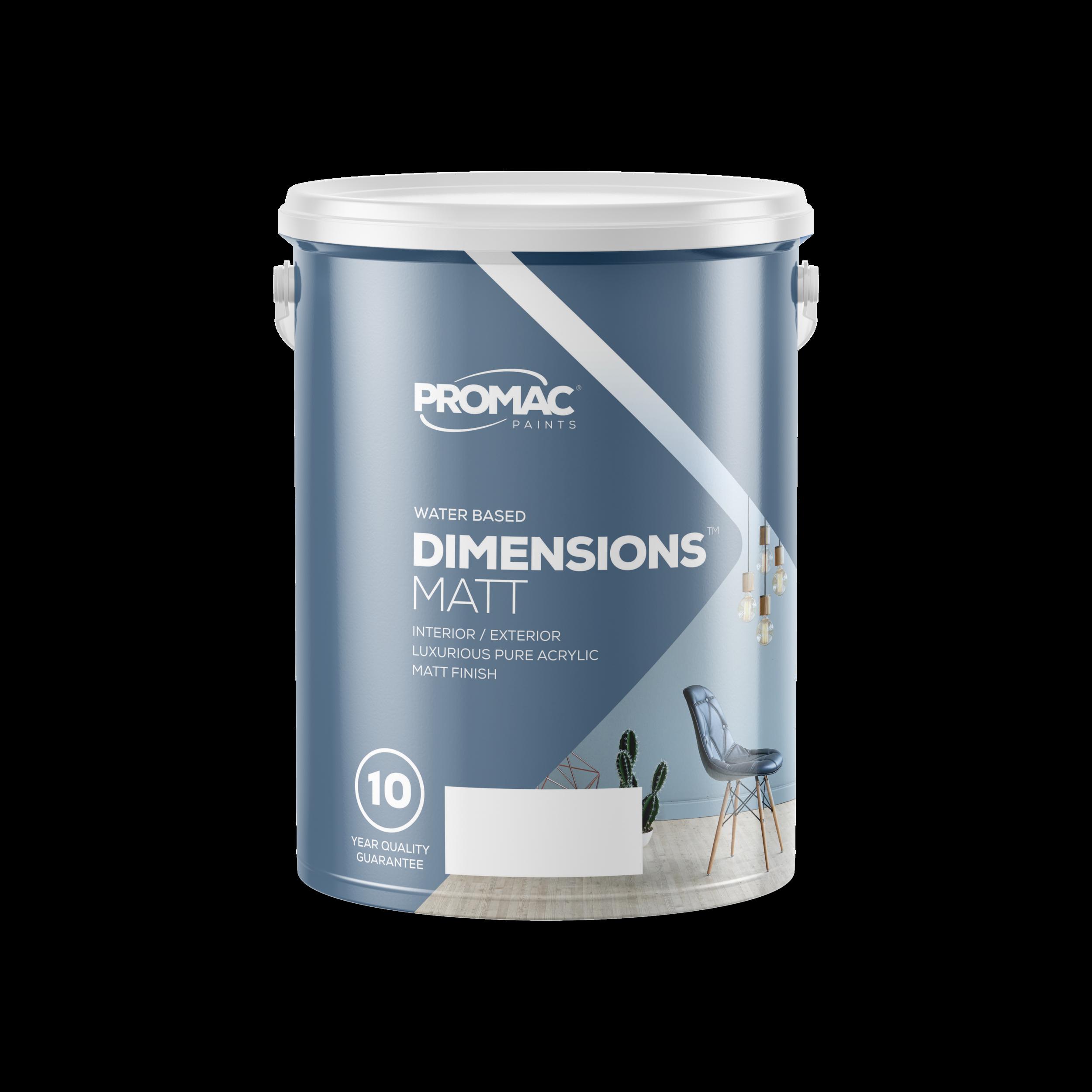 Dimensions Matt 5L.png