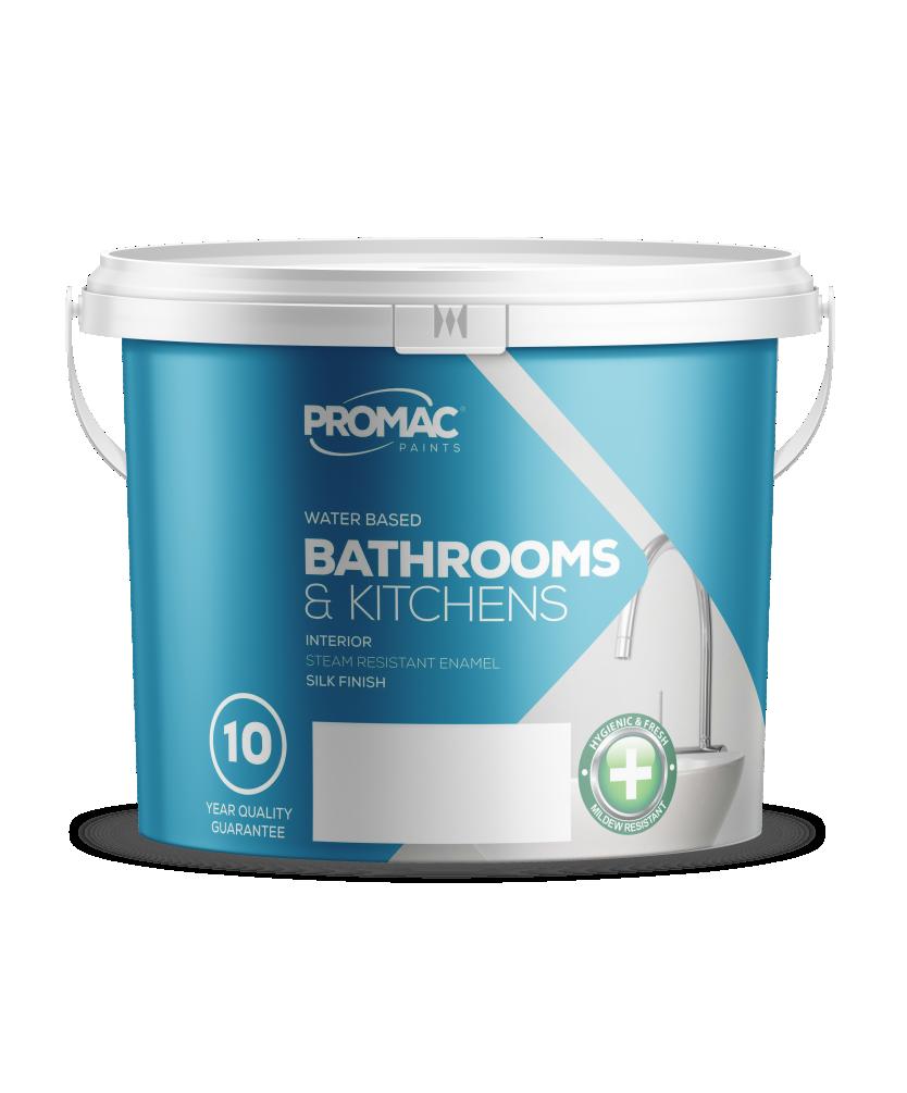 Promac Paints Bathrooms & Kitchens.png