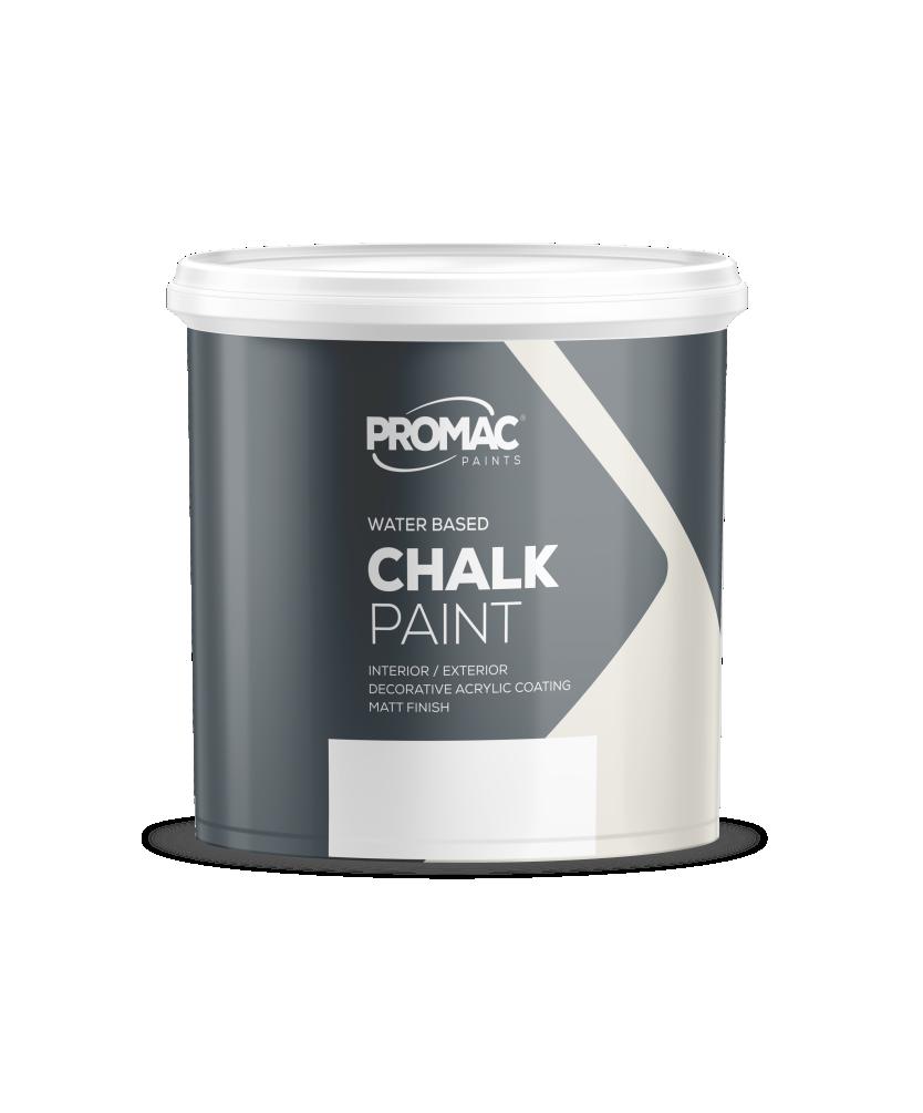 Promac Paints Chalk Paint.png