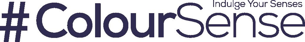 Coloursense Logo.png