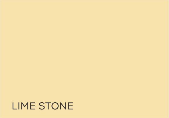 3 Lime Stone.jpg