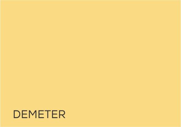 8 Demeter.jpg