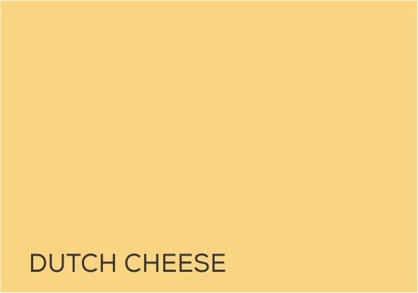 9 Dutch Cheese.jpg