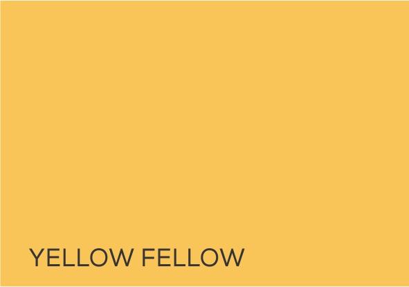 14 Yellow Fellow.jpg
