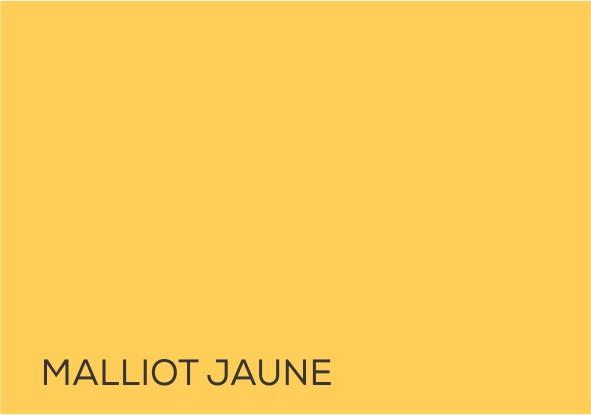 18 Malliot Juane.jpg