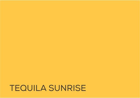 20 Tequila Sunrise.jpg